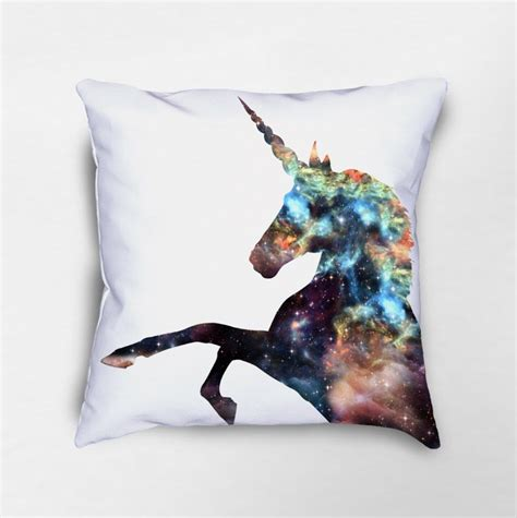 unicorn home decor shop for unicorn home decor on polyvore 50 best unicorn decor ideas decoratio co