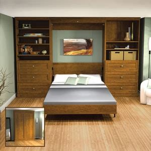 costco murphy bed 1000 images about murphy bed bits on pinterest guest