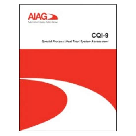 automotive service management 3rd edition what s new in trades technology books cqi 9 special process heat treat system assessment 3rd