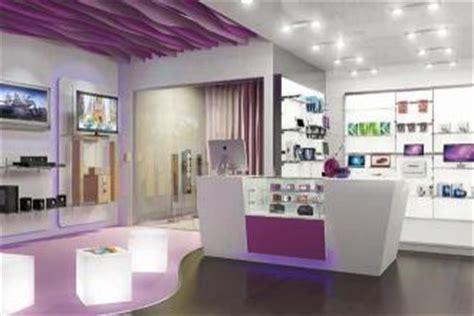 negozi arredo arredo negozi a catania attrezzature per negozitricomi