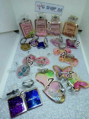 Ringstand Polos Iring Stand jual beli iring water glitter ringstand holder hp i