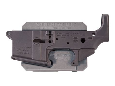 ar 15 front sight bench block ar 15 front sight bench block 28 images wheeler engineering delta series ar 15