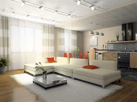 iluminaci n de interiores iluminaci 243 n de interiores 2019 ideas fotos y tendencias