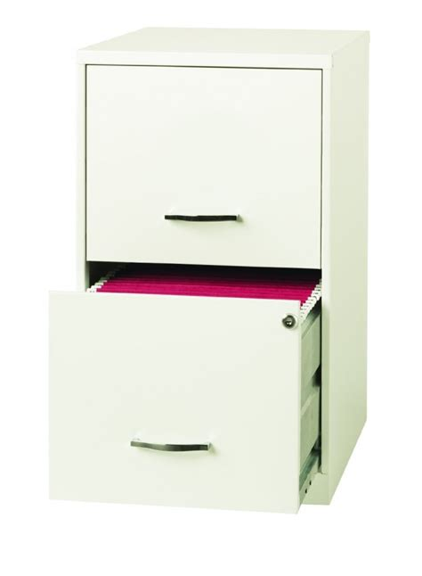 white two drawer file cabinet 187 top 10 best selling white filing cabinets and carts