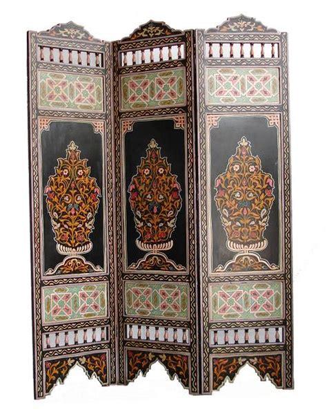 Moroccan Room Divider Justmorocco Moorish Divider