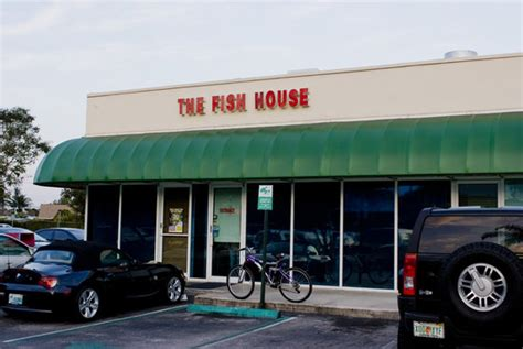 The Fish House Miami South Miami Menu Prices Restaurant Reviews Tripadvisor