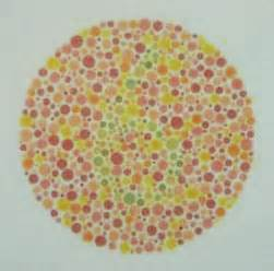 color blind test numbers the science of color blindness educational innovations