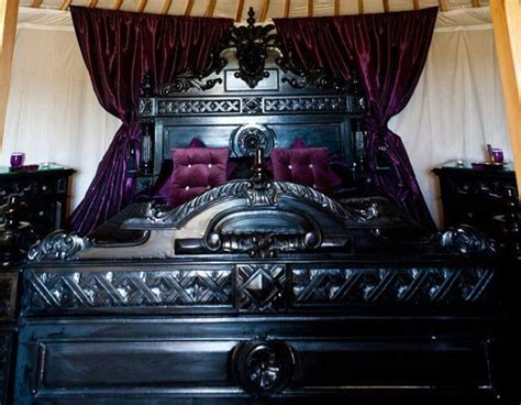 gothic bed 1000 images about gothic church beds on pinterest