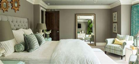 cheap long mirrors for bedroom 1000 ideas about crown molding mirror on pinterest diy
