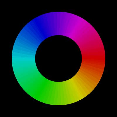 color animation animation processing gif find on giphy
