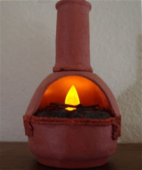 Terra Cotta Chiminea by Terra Cotta Chiminea Members Gallery The Greenleaf