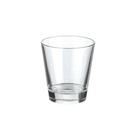 bicchieri a tavola 306005 bicchiere da tavola linea vera tescoma