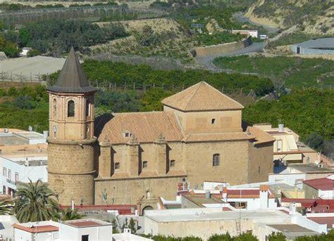 crucero arquitectura la enciclopedia libre convento de los agustinos hu 233 cija la enciclopedia libre