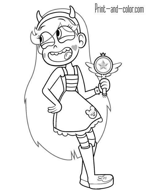 star butterfly coloring page icolor butterflies adult coloringcoloring