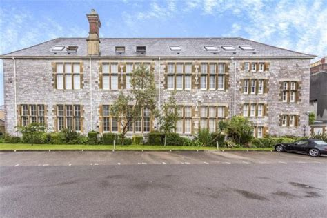 rent a plymouth 2 bedroom flats to let in plymouth primelocation