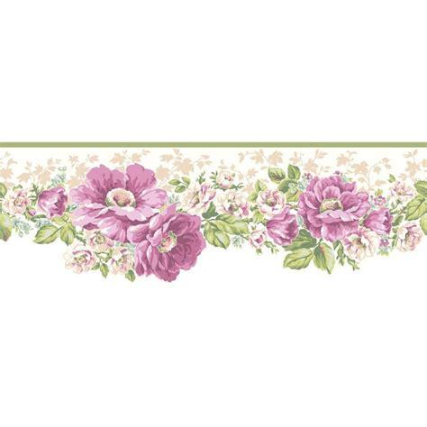 pinterest wallpaper borders 104 best victorian rose wallpaper border images on