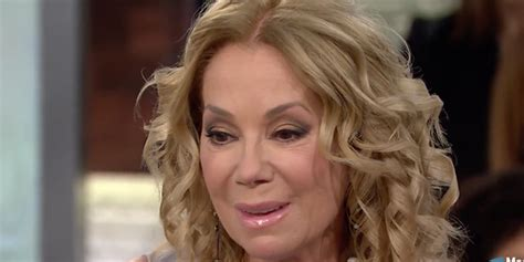 kathie lee gifford billy graham kathie lee gifford breaks down remembering evangelical