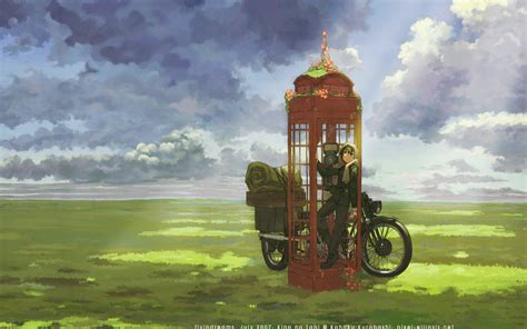 beautify worldwide of anthropological perspectives kino s journey and the