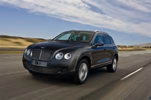 Bentley Suv Photos 2017 Bentley Suv 1024 X 768 Wallpaper New Thing In