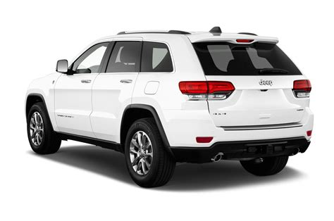 Jeep Gran 2015 2015 Jeep Grand Reviews And Rating Motor Trend