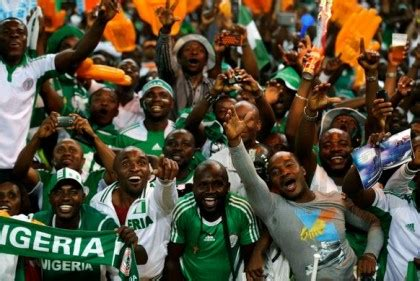 nigeria ranked 103rd happiest country world happiness report nigeria is the 95th happiest nation in the world 6th in africa