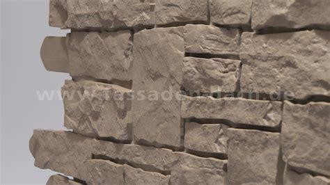 wandverkleidung in steinoptik kunststoff wandverkleidung in natursteinoptik speyeder