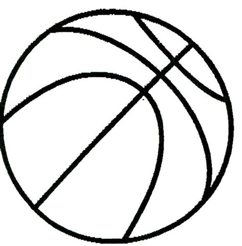 basketball coloring pages to print basketball printable az coloring pages