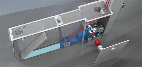 what is a swing keel kiribati 36 mk 2 aluminum swing keel yacht boat design net