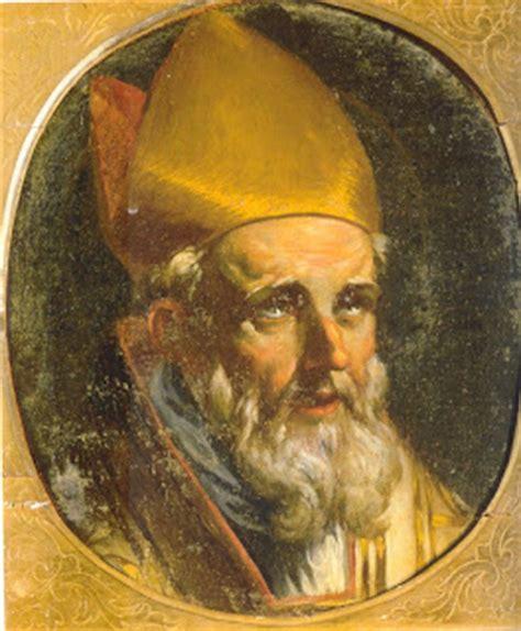libreria sant agostino roma les grognards scritti e commenti neo papa il tempo
