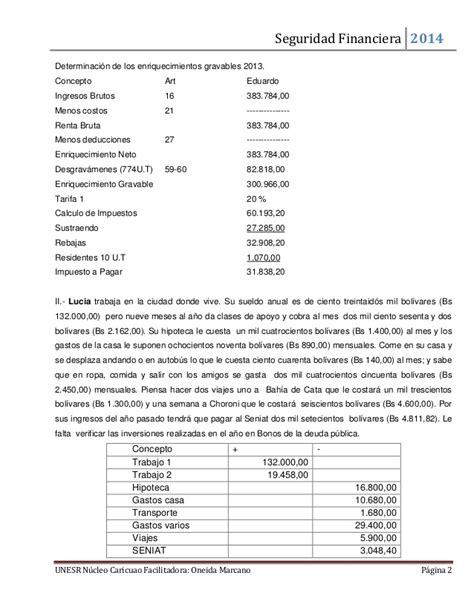 calculo de isr por adquisicin por art 190 de lisr problemas isr