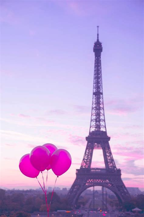 Pinterest Wallpaper Paris | 1000 ideas about paris wallpaper iphone on pinterest
