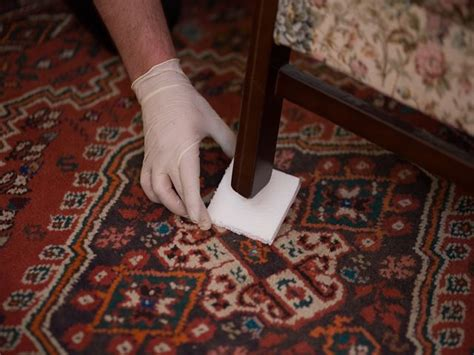 upholstery sutton coldfield carpet upholstery cleaners sutton coldfield