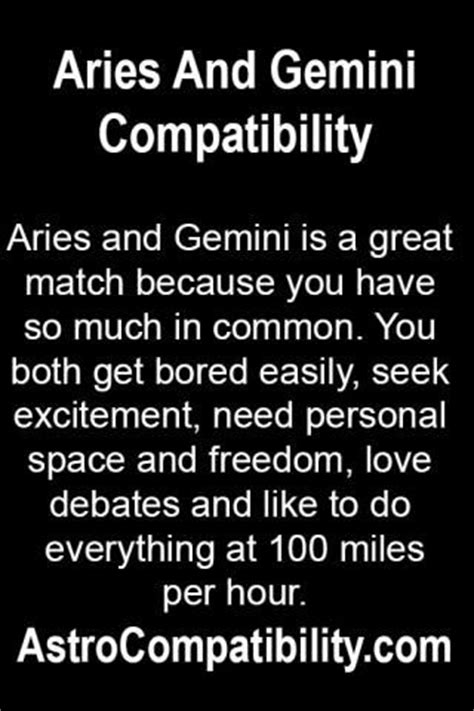 aries and gemini in bed 25 best ideas about aries and gemini on pinterest