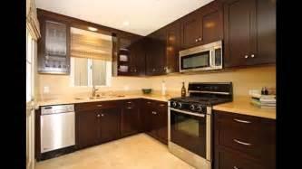 kitchen cabinet l shape l shaped kitchen cabinet design l shape kitchen design