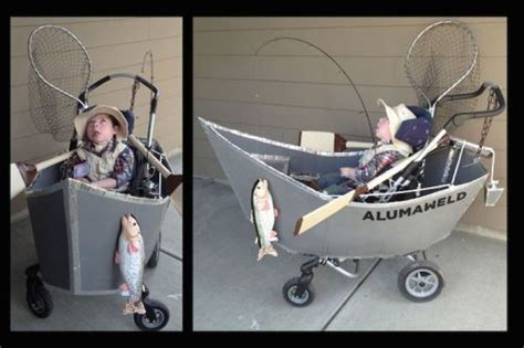 fishing boat costume 7 best fisherman halloween costumes pics