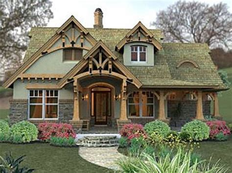 Craftsman Cottage House Plans by Small Craftsman Cottage House Plans Woods Y Craftsman