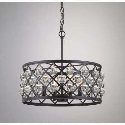 home decorators collection lighting home decorators collection hanging lights lighting