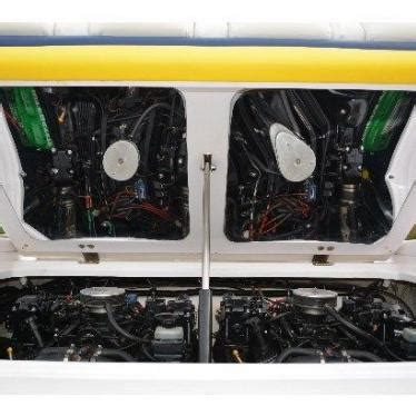 donzi 28 zxo boats for sale donzi zxo 2001 for sale for 2 550 boats from usa