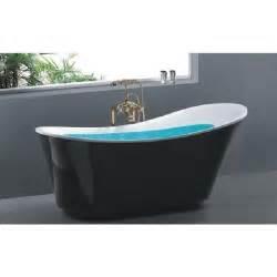 baignoire 238 lot lalie achat vente baignoire kit