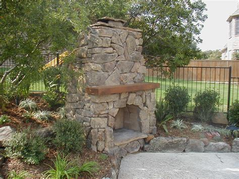 Garden Fireplaces by Welcome To Wayray The Ultimate Outdoor Experience Photo