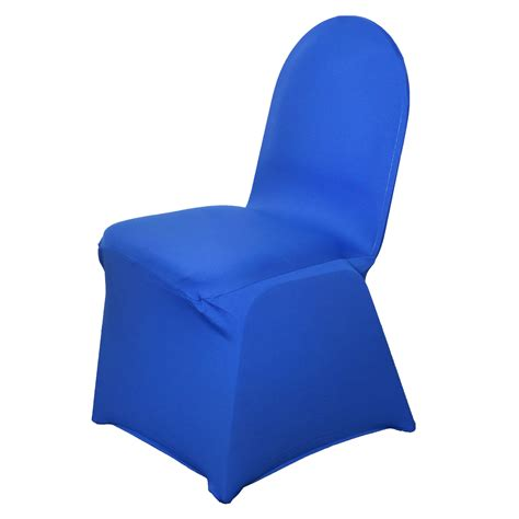 Wedding Chair Covers To Buy Cheap 250 Pcs Wholesale Lot Spandex Stretchable Chair Covers