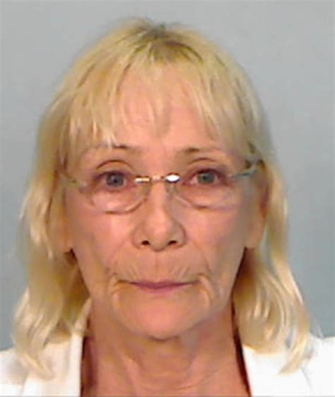 makeupfor66 year old woman fugitive s home for 18 years key west houseboat