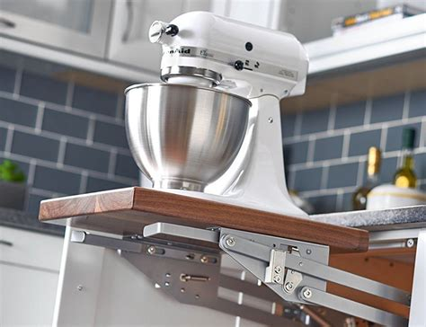 soft close mechanism for cabinet rev a shelf product swing out complete pantry system