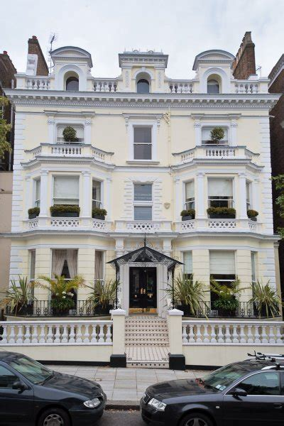 5 bedroom apartment london 5 bedroom luxury apartment for rent london olympic games