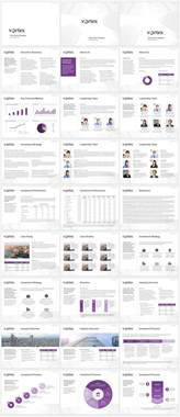 sales pitch book template 28 sales pitch book template prozzz investment