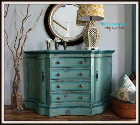 Foyer Chest Furniture Teal Blue And Green Entry Foyer Chest