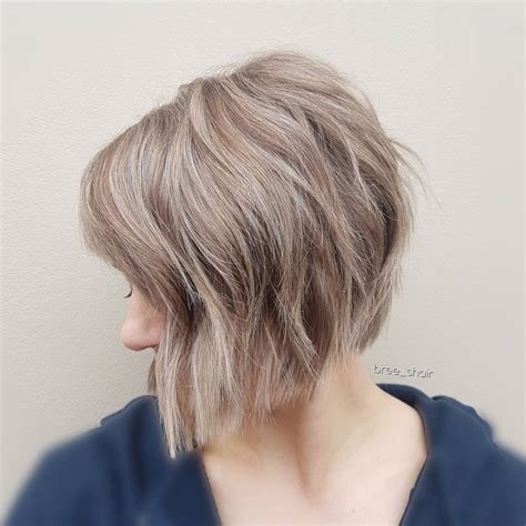 super cute hair cuts for a 40 year old 40 super cute short bob hairstyles for women 2018 styles
