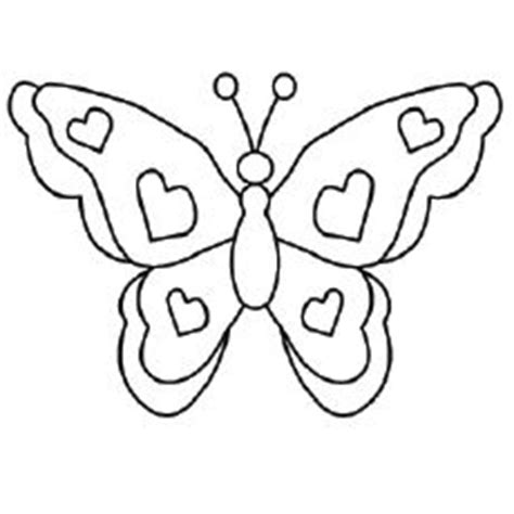 coloring pages of hearts and butterflies 7 best coloring book pages images on pinterest coloring
