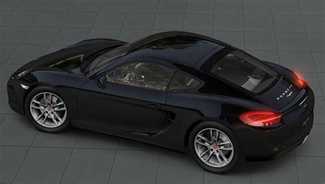 Image 2013 Porsche Boxster Interior My 981 Cayman Order 6speedonline Porsche Forum And
