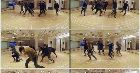 exo electric kiss dance practice dance practice exo electric kiss download favourite